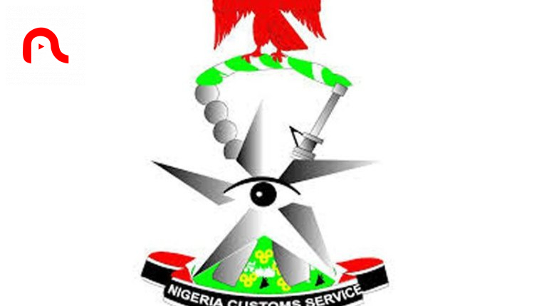 Nigeria Customs Service To Deploy Scanners