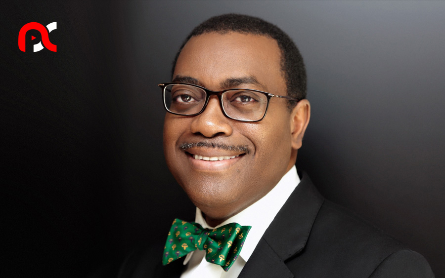 AfDB to spend $1 million to upgrade Africa's old hydropower stations