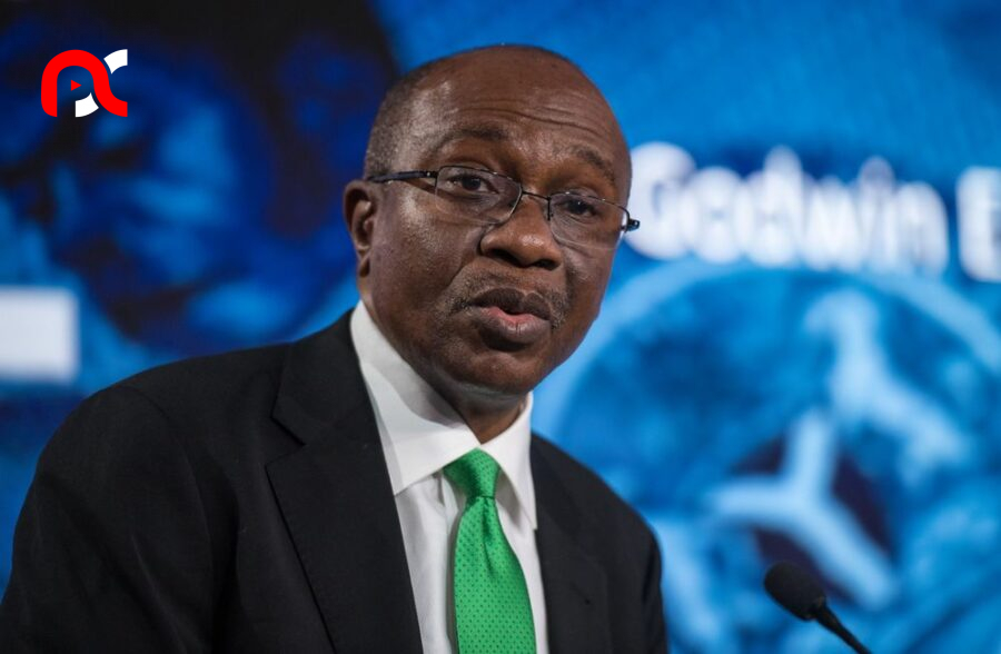 CBN issues guidelines for Basel III, to commence implementation in November