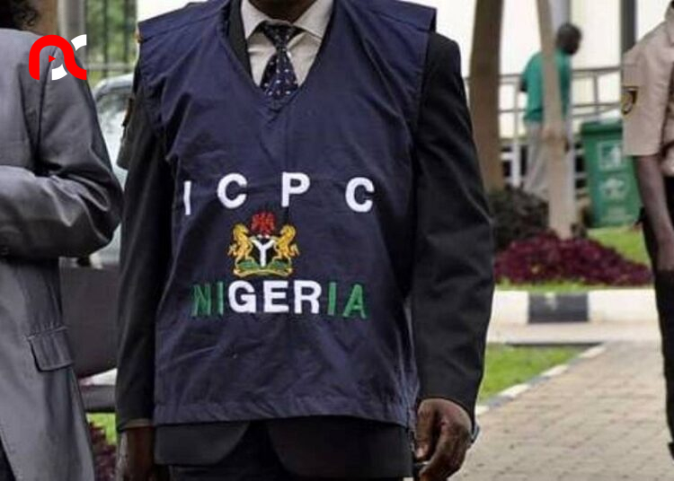 Constituency projects: ICPC begins 2021 tracking of 1,251 projects in 17 states