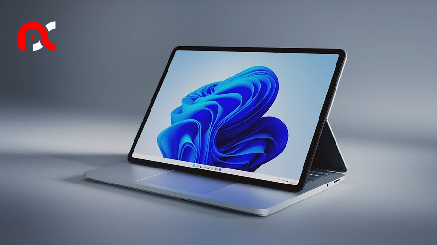 Major highlights from Microsoft's 2021 Surface event