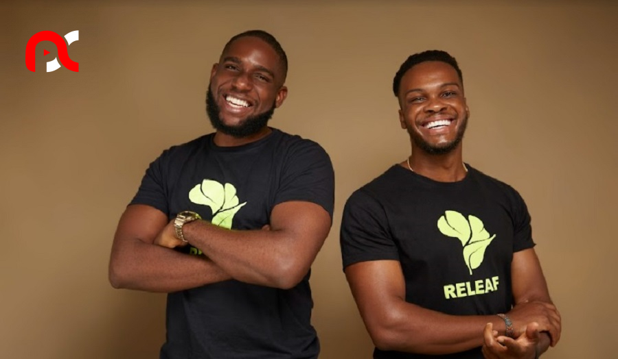 DEAL: Nigerian agritech startup, Releaf secures $4.2 million in seed funding