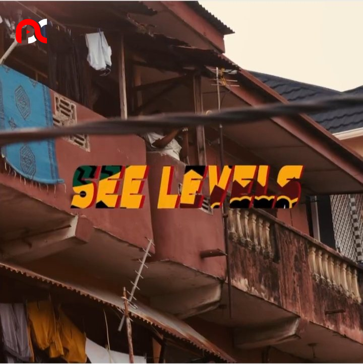 BackRoad Gee – See Level Ft. Olamide (Mp3 Download)