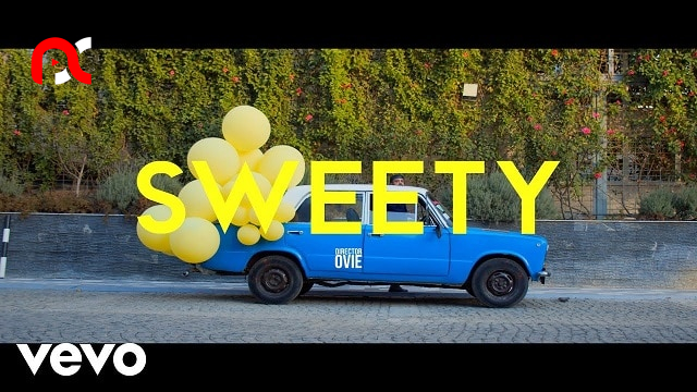 Yemi Alade – Sweety (Video) (Mp4 Download)