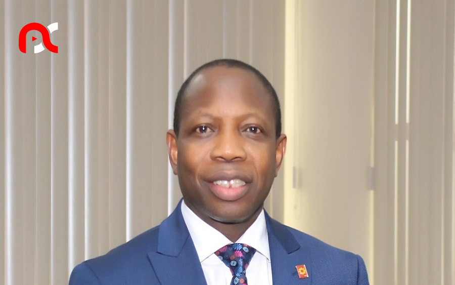 Nigerian insurers, others to increase involvement in AfCFTA