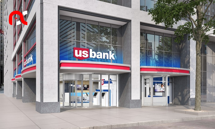 5th largest United States Bank launches Bitcoin custody service