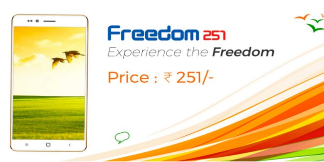 Freedom-251_cover2_yourstory