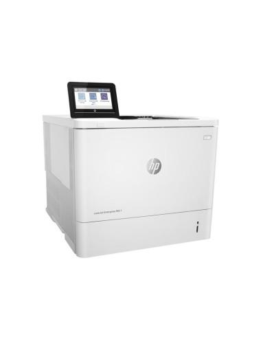 TONER COMPATIBLE CON BROTHER TN3170 HL5240-5250 7