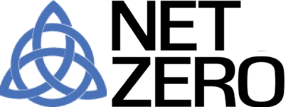 Net Zero Analysis