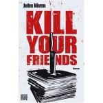 killurfriends