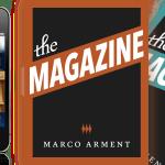 theMagazine