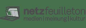 Netzfeuilleton.de