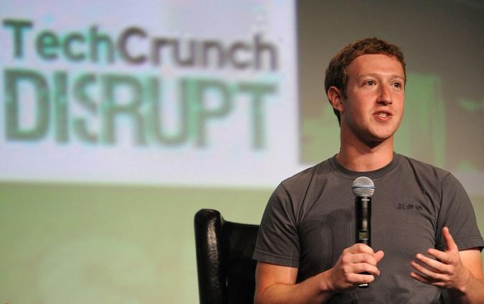 Warum Facebook Milliarden ausgibt