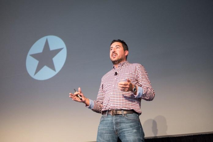 Wie das Blog Business des erfolgreichsten Apple Bloggers funktioniert