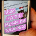 wie-Snapchat-funktioniert-sexting
