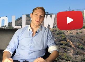 was bringen youtube-netzwerke für hollywood
