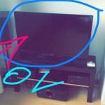 Snapchat-Werbung-TV