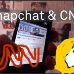 snapchat-cnn
