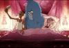 Stromae Carmen Musikvideo