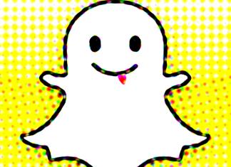 Snapchat verstehen