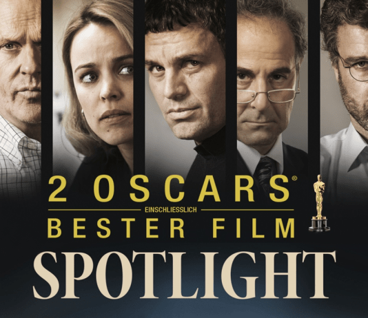 Spotlight Digital Download