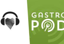 Koch Podcast Empfehlung