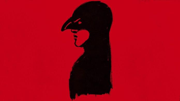 Das Ende von Birdman erklärt