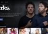 Pro7 Streaming Mediathek Joyn
