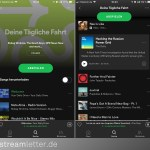spotify-daily-drive