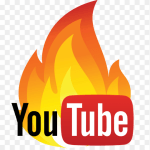 wie-kommt-man-in-die.youtube-trends