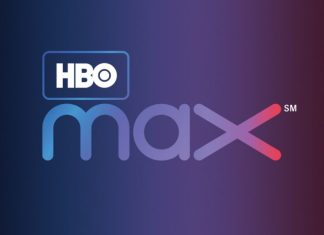 STREAMINGSERVICE HBO