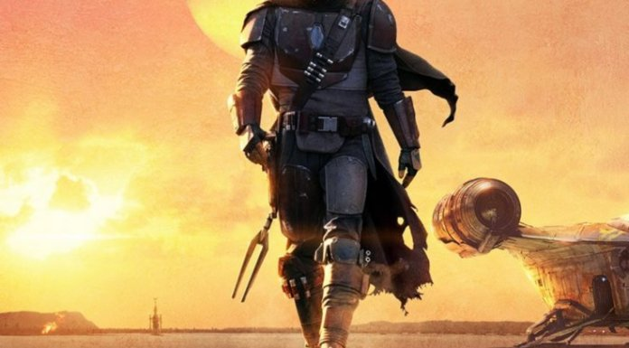 The Mandalorian in Deutschland streamen