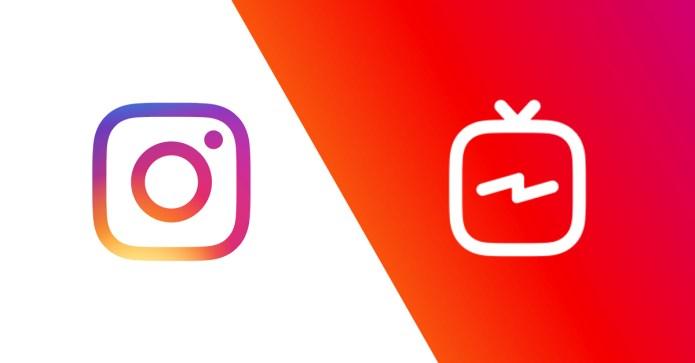 Streicht Instagram seine Videoangebote zusammen?