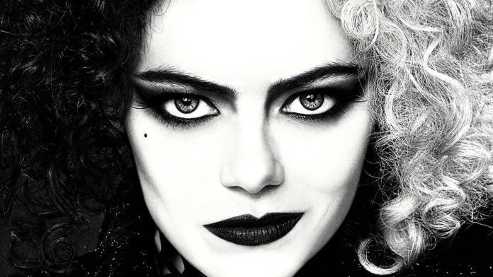 Black Widow und Cruella Premiere bei Disney+