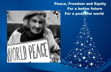 Frieden (1)