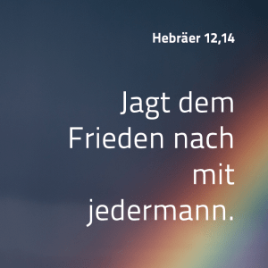 170925 300x300 - Den Frieden jagen!