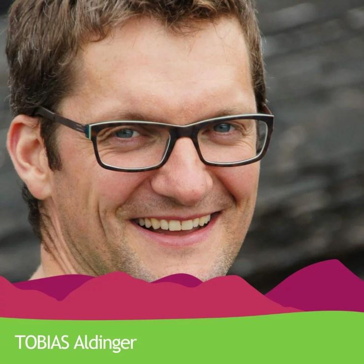 Team Info Tobias 1024x1024 - Digitale Kapelle