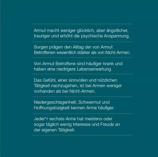 x3 Pixibuch v5 11 - Armsein