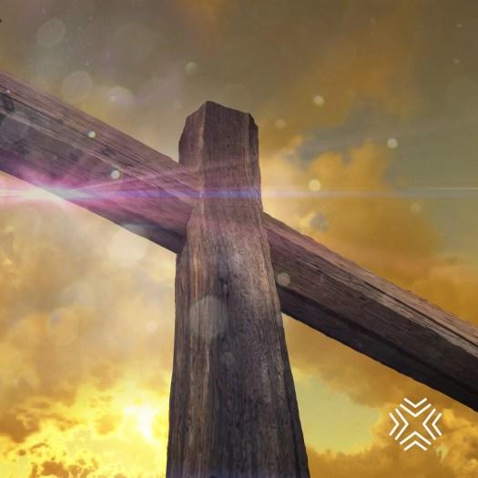 Kreuze 1024x1024 - Kreuze