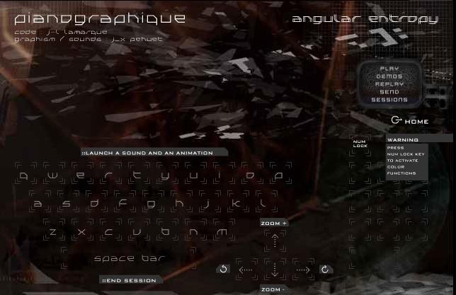 angular-entropy1