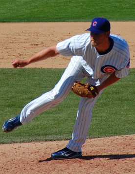 kerry wood cubs