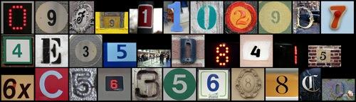 aacs-numbers.jpg