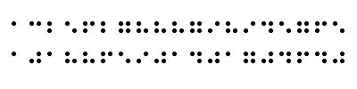 hddvd-blueray-key-braille.jpg