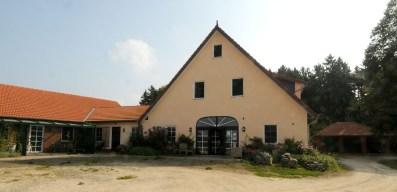 Haupthaus_01