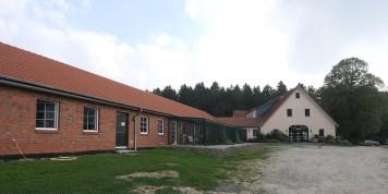 Haupthaus_06