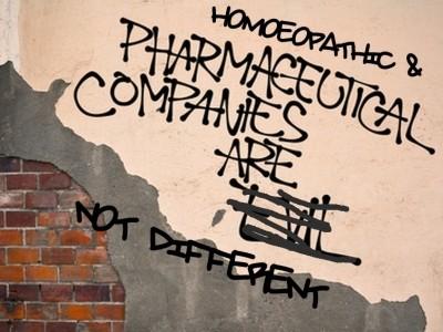 Grafitti, where the orginal text
