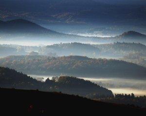 Hält sich im Isergebirge eine Raubkatze verborgen?