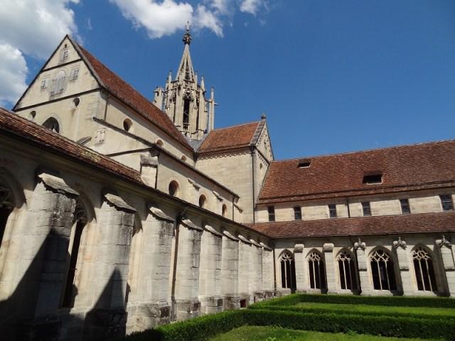 Kloster Babenhausen