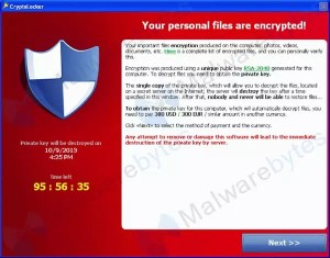 Malware Netzwerk Schweinfurt Systemhaus IT
