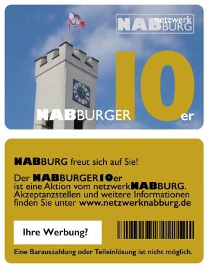 15-10-nabburger10er_vh